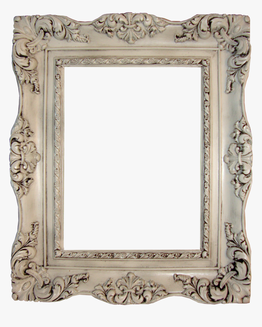Vintage Frame Png Photo - Vintage Frame Png, Transparent Png, Free Download