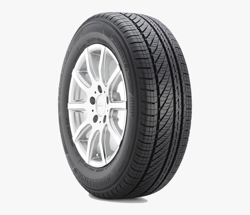 Serenity - Bridgestone Ecopia Tires, HD Png Download, Free Download
