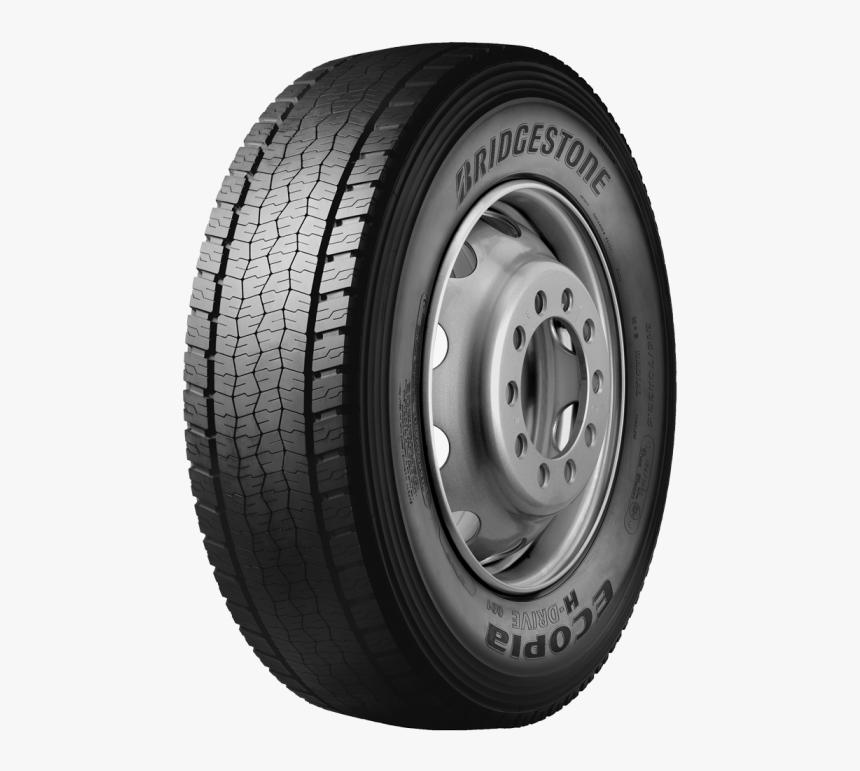 Bridgestone Ecopia H Drive 001, HD Png Download, Free Download