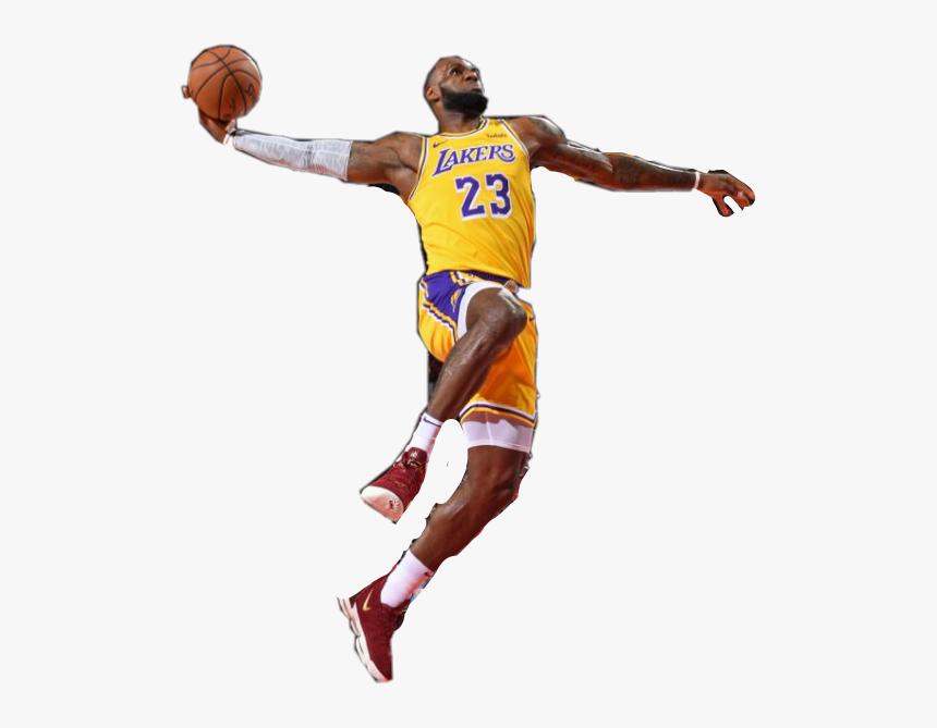 Lebron James Lakers Wallpaper Iphone