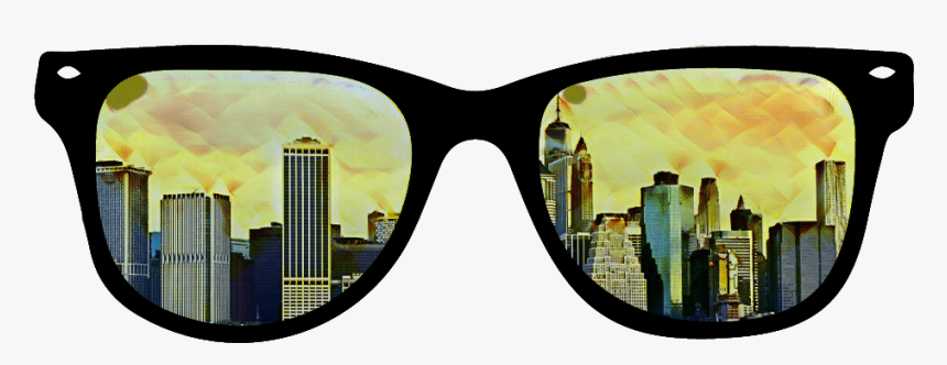 Sunglass Png For Picsart, Transparent Png, Free Download