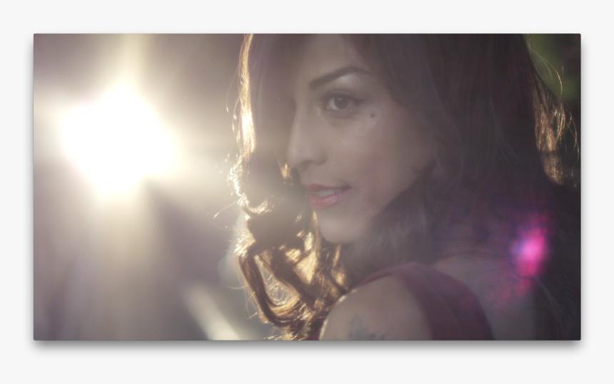 Screen Shot 2013 01 07 At - Girl, HD Png Download, Free Download