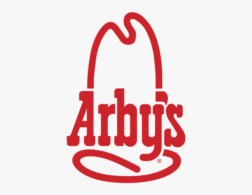 Arbys Logo Eps, HD Png Download, Free Download