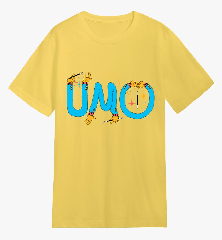 Hands Logo T-shirt - Active Shirt, HD Png Download, Free Download