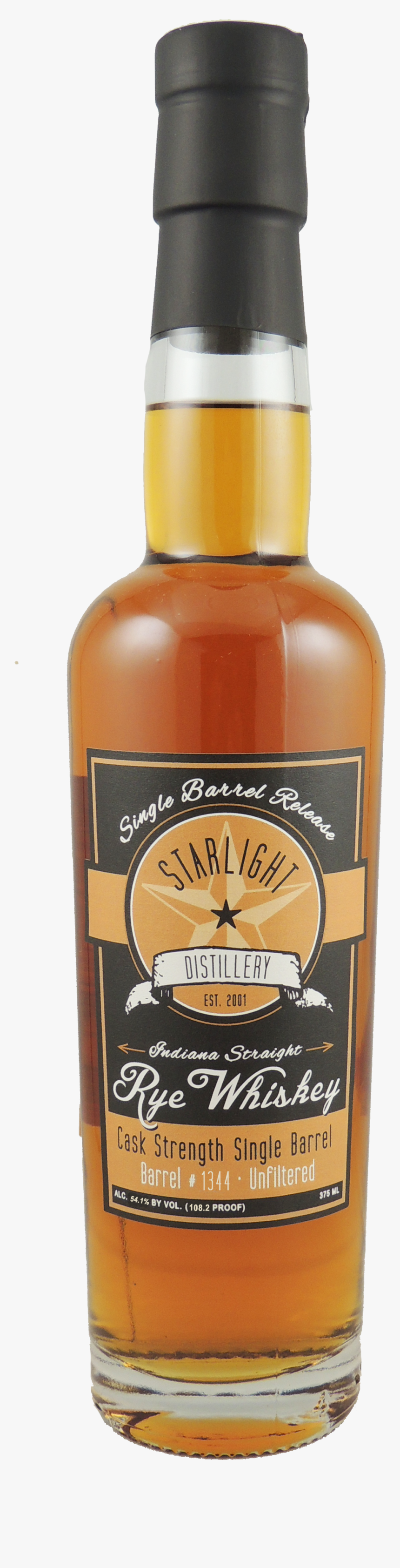 Starlight Distillery, HD Png Download, Free Download