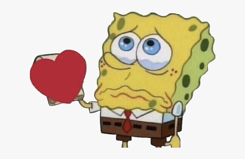 With Images Cute Love Memes Cute Memes Crush