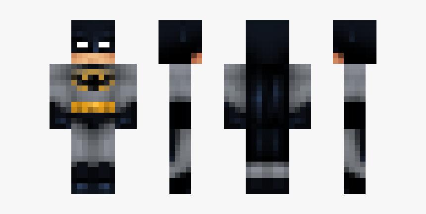 Imma Firin Mah Lazer Minecraft Skin, HD Png Download, Free Download