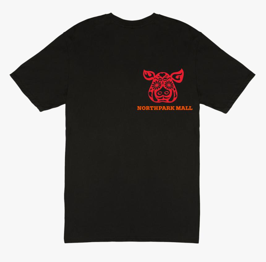 Hacienda T Shirt - Instructure Canvas Shirt, HD Png Download, Free Download