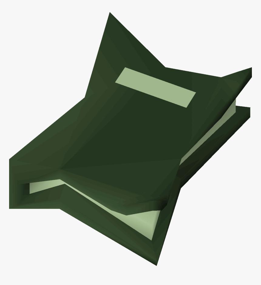 Old School Runescape Wiki - Old School Journals, HD Png Download, Free Download