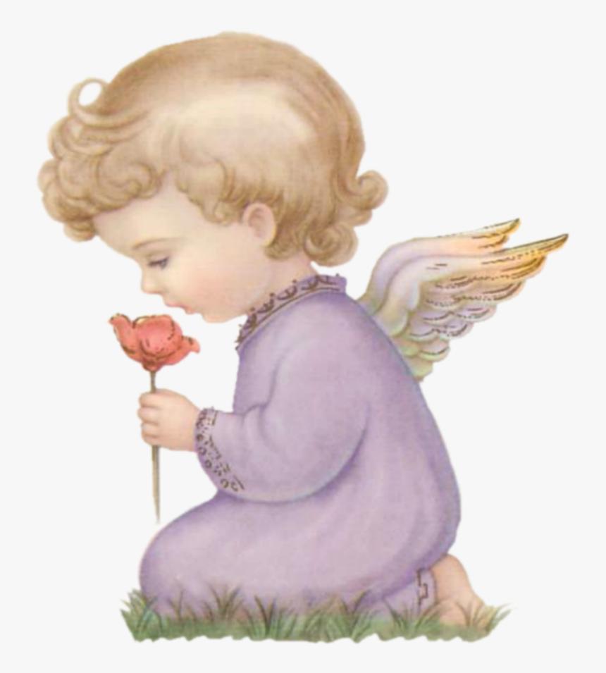Thumb Image Guardian Angel Angel Clipart Hd Png Download Kindpng