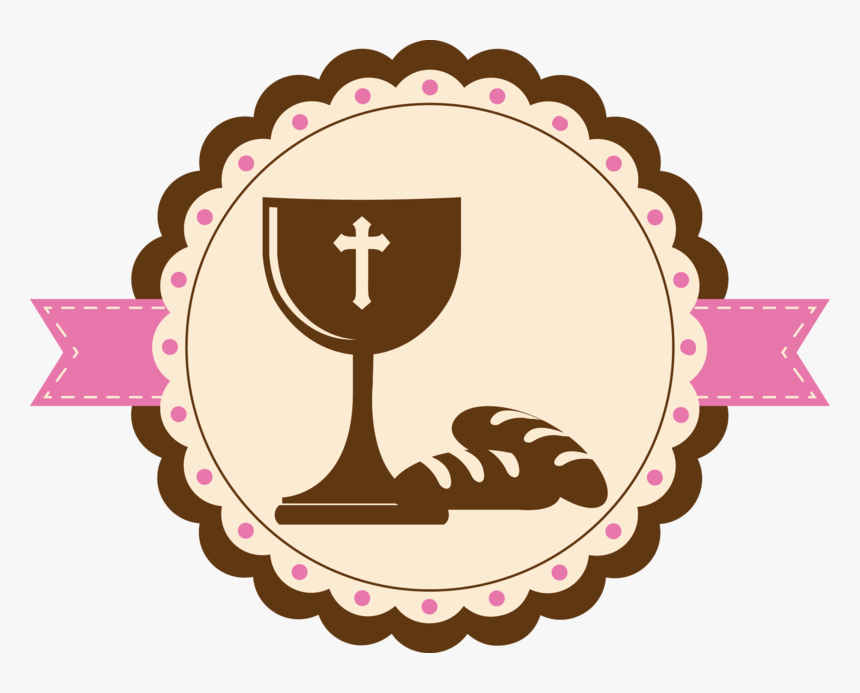 first holy communion vector free download