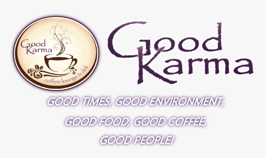 Good Karma Cafe ~ Manitou Springs, Co - Old Mackinac Point Light, HD Png Download, Free Download