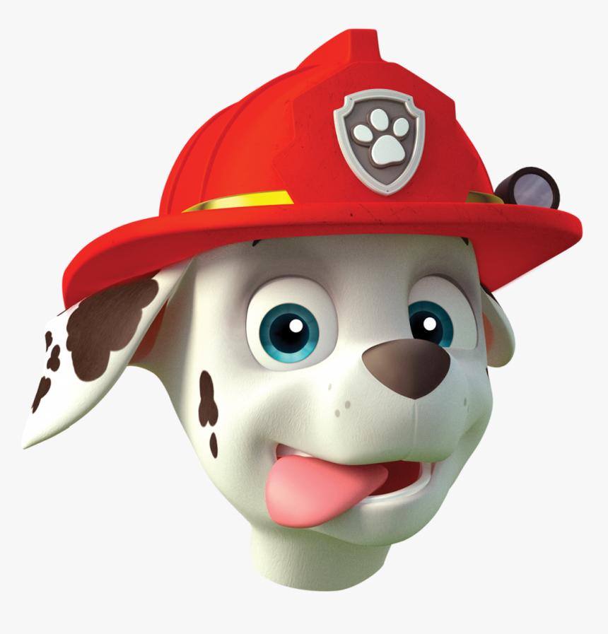 Marshall Patrulha Canina Png Paw Patrol Pustni Kostum