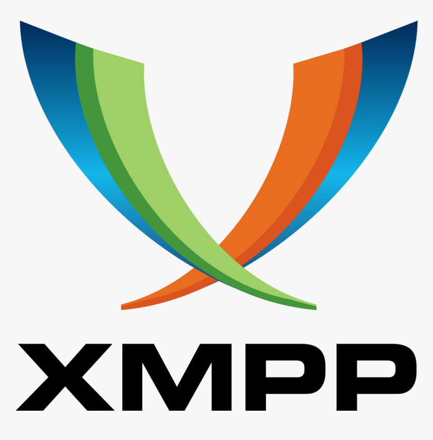 Xmpp Icon, HD Png Download, Free Download