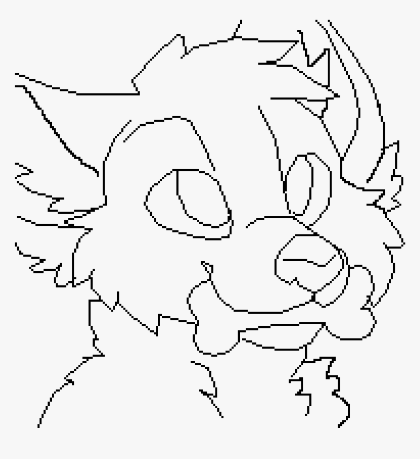 29+ Free To Use Furry Base Wolf Images