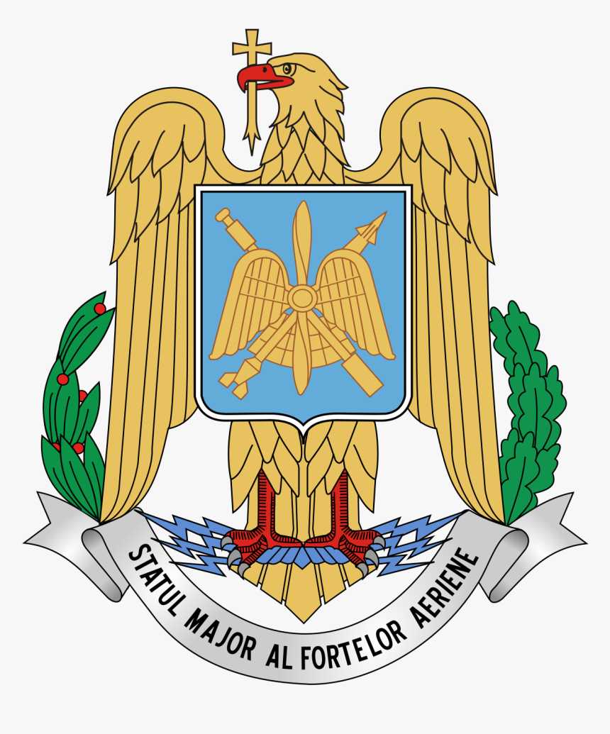 Coat Of Arms, HD Png Download, Free Download
