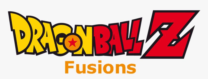 Dragon Ball Z Kakarot Game Logo Hd Png Download Kindpng