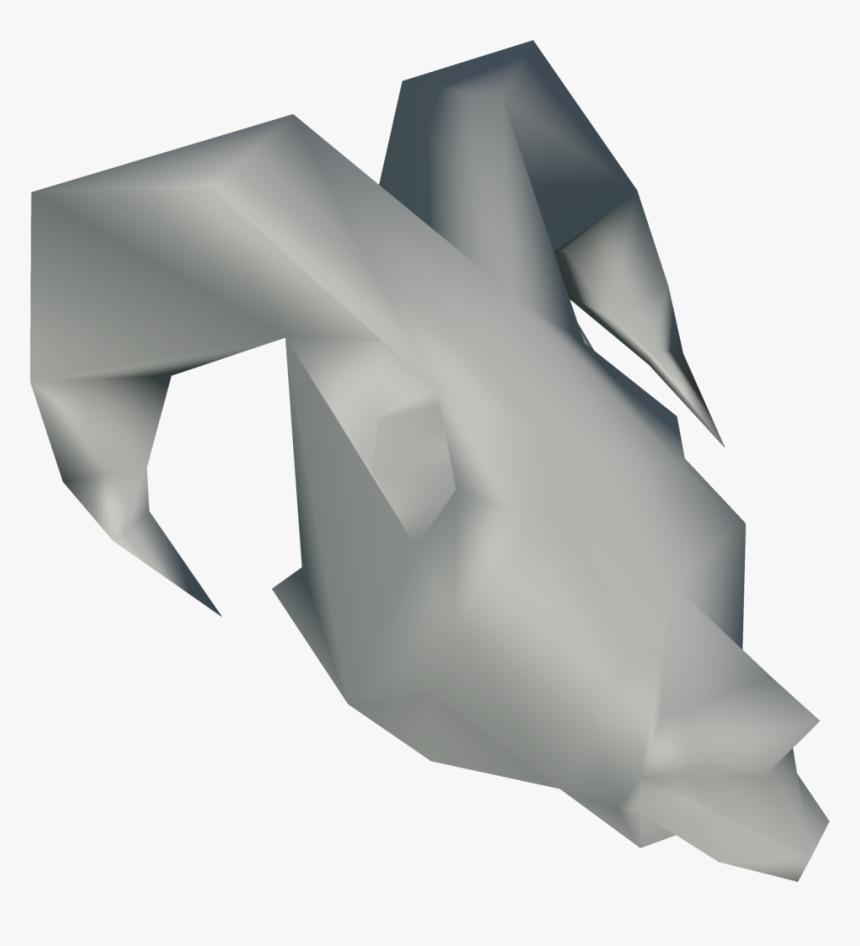 Printable Origami Paper | LoveToKnow | 946x860