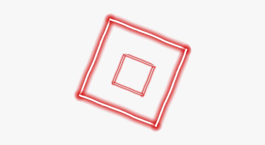 Roblox Logo Freetoedit Slope Hd Png Download Kindpng