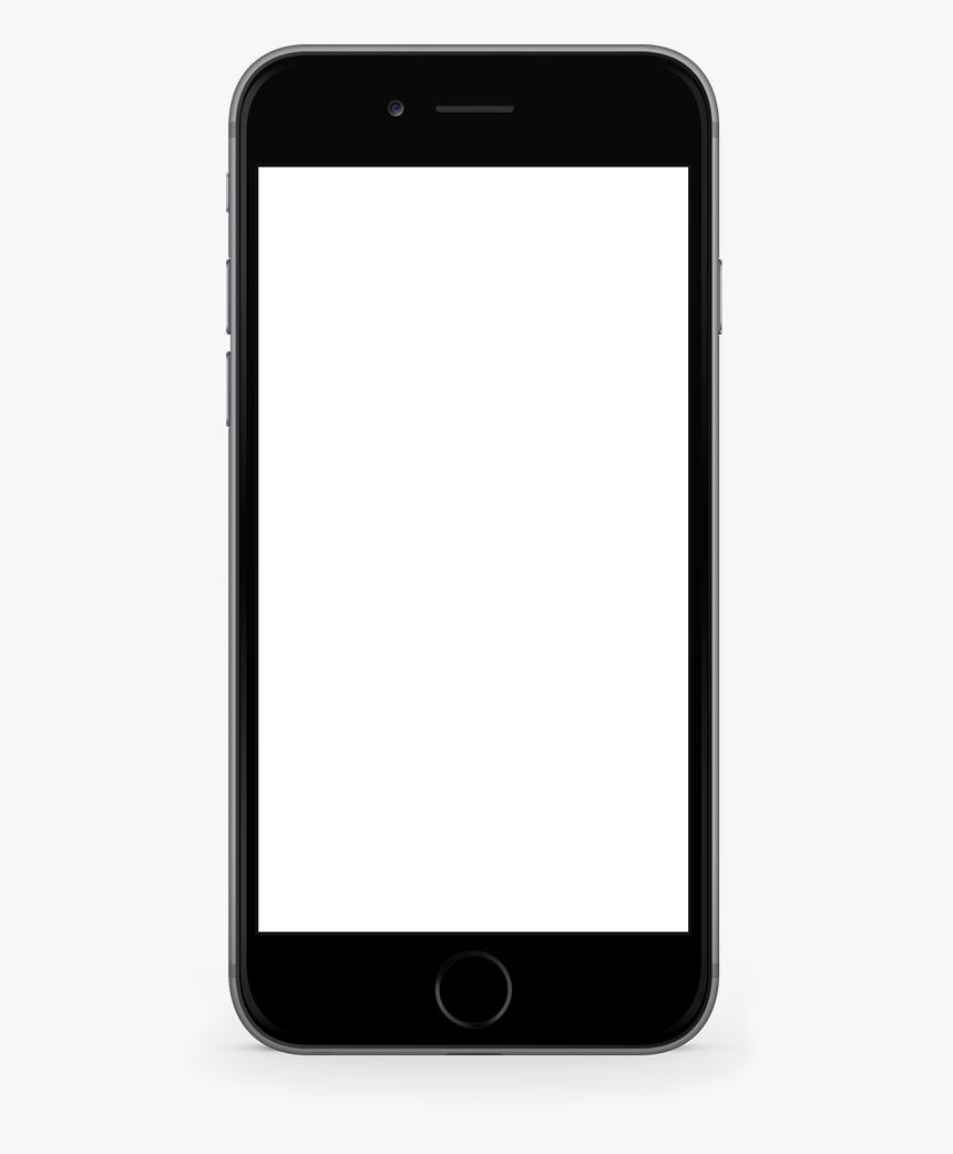 Phone Png, Transparent Png, Free Download