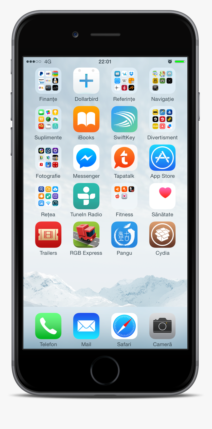 Image Result For Iphone 8 Product Transparent Background - Iphone 8 Transparent Background, HD Png Download, Free Download