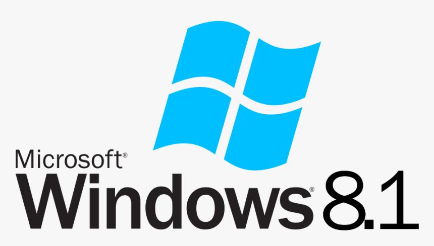 Microsoft Windows - Logo Microsoft Windows 10, HD Png Download, Free Download