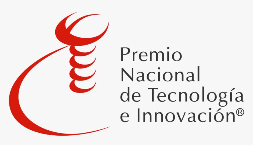 Transparent Tecnologia Png - Premio Nacional De Tecnologia, Png Download, Free Download