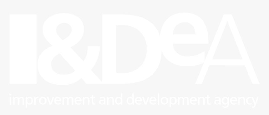 Ihs Markit Logo White, HD Png Download, Free Download