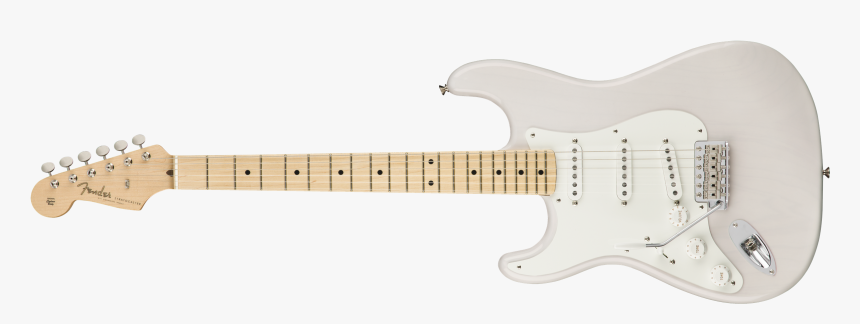 Squier Classic Vibe 70's Stratocaster, HD Png Download, Free Download