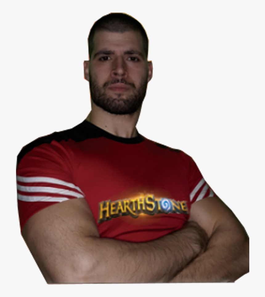 Player - Active Shirt, HD Png Download, Free Download
