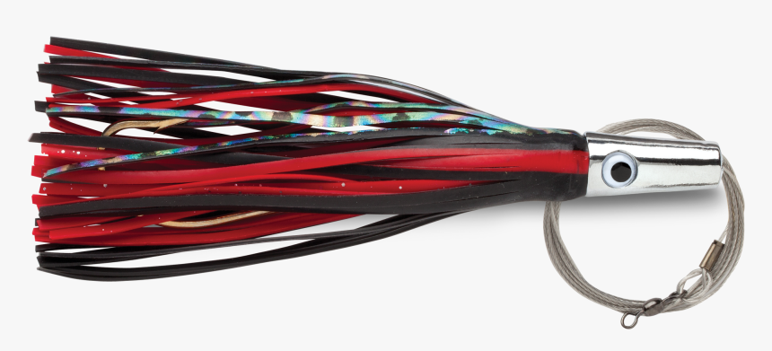 Williamson Wahoo Catcher Rigged Lure, HD Png Download, Free Download