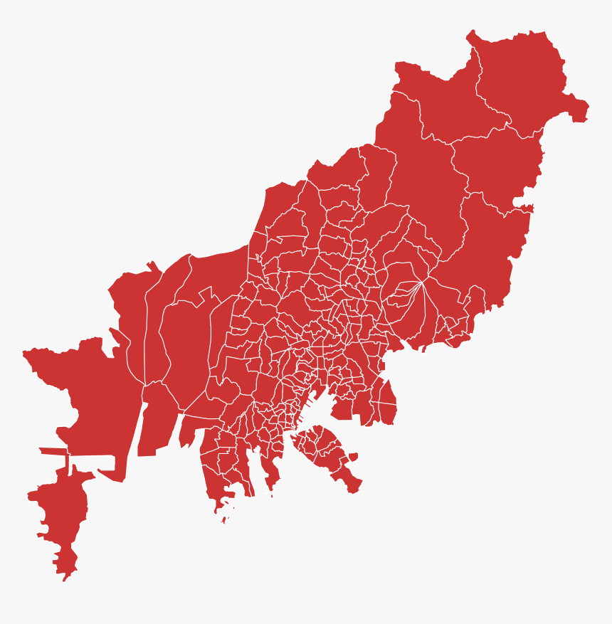 Presidential Election Of South Korea 2012 Result In Hd Png Download Kindpng