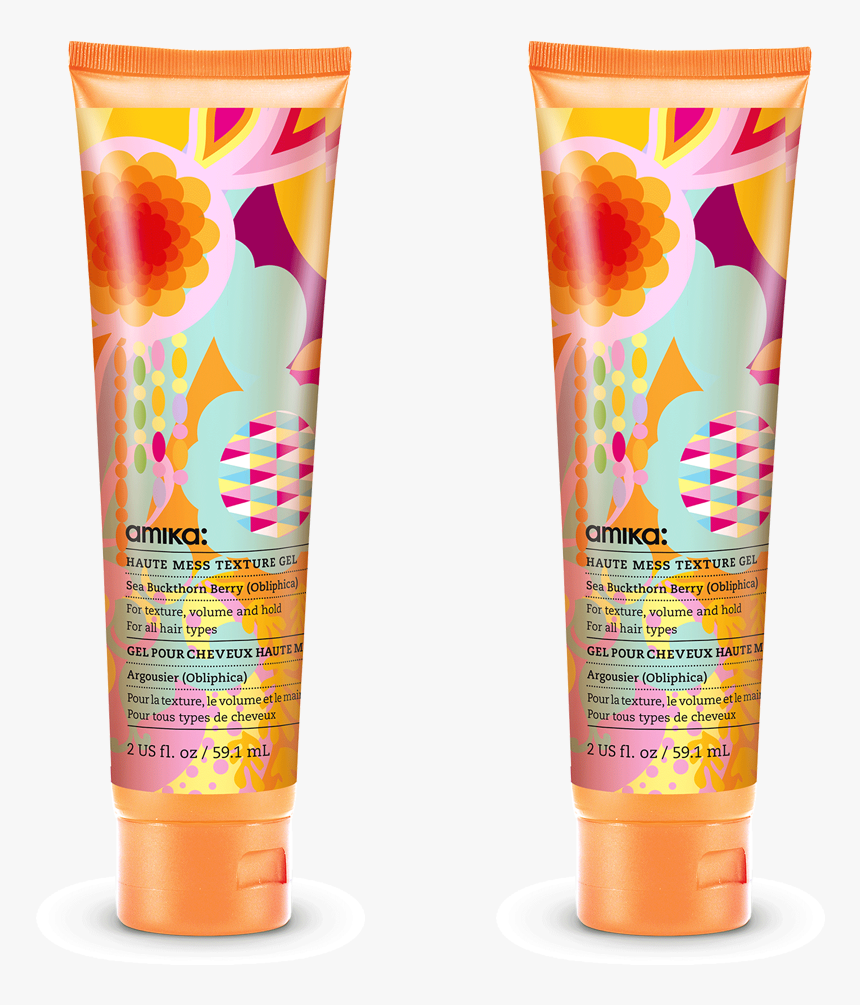 Sunscreen, HD Png Download, Free Download