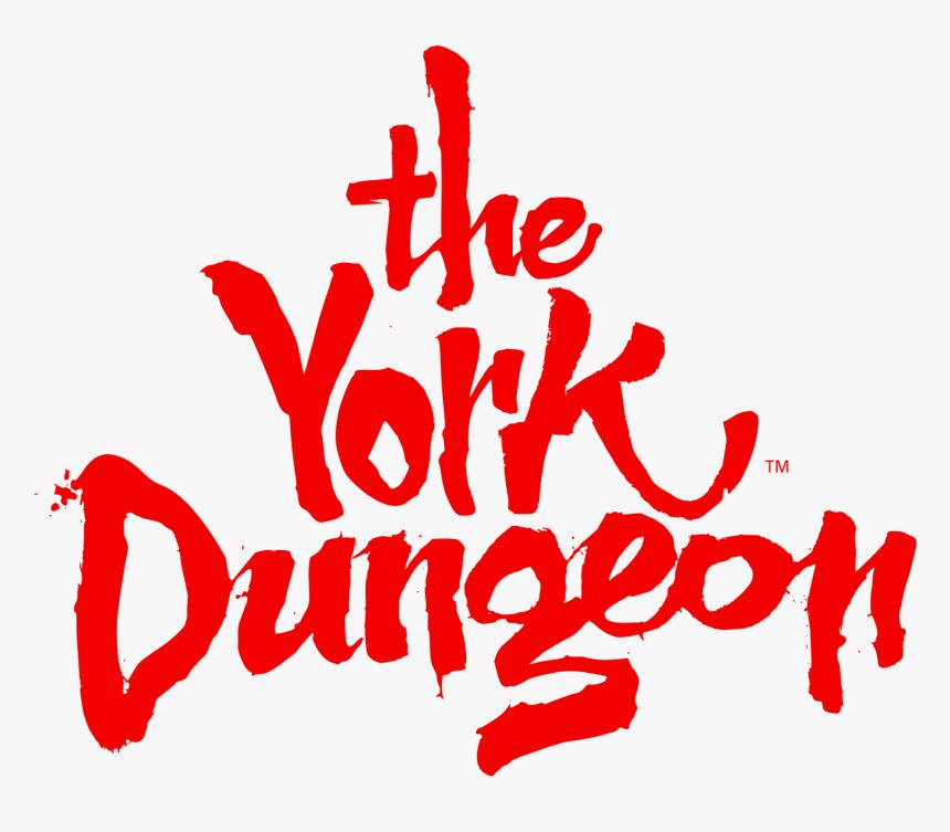 York Dungeon, HD Png Download, Free Download
