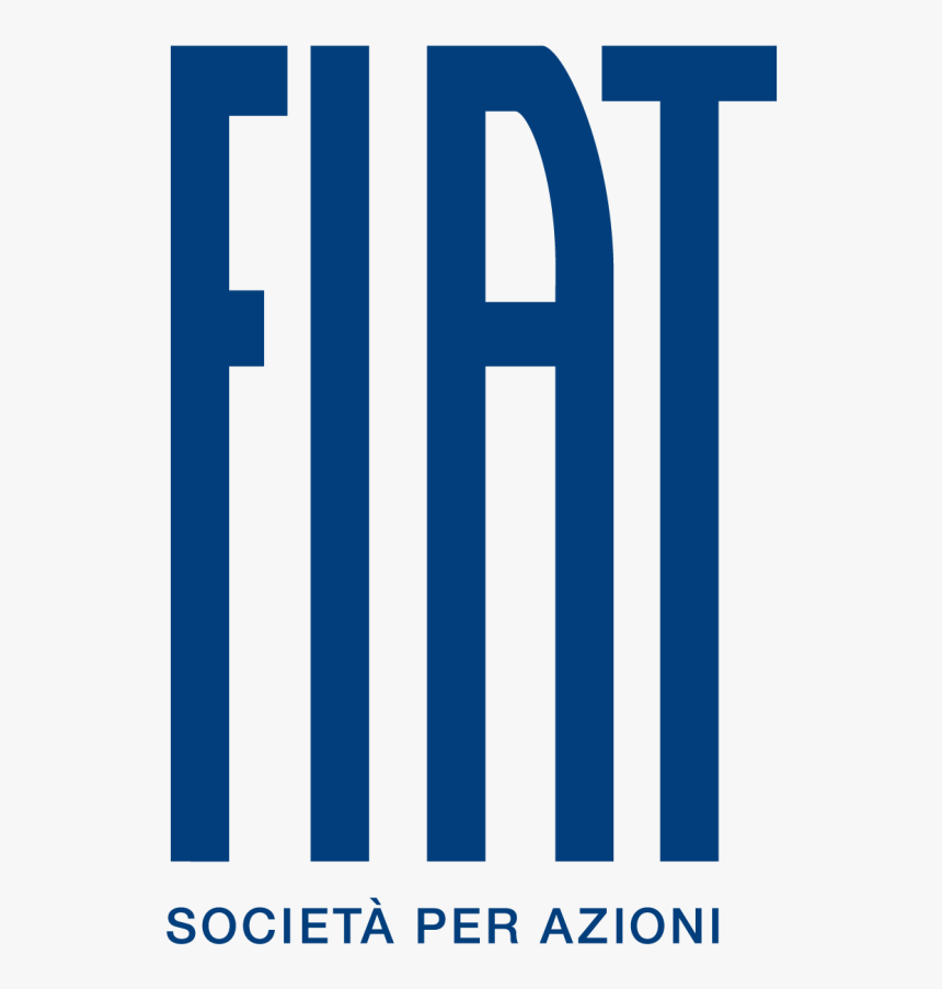 Free High Quality Fiat Icon - Joint Venture Companies In India, HD Png Download, Free Download