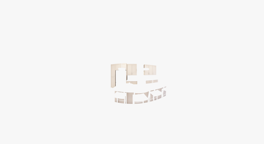 House, HD Png Download, Free Download