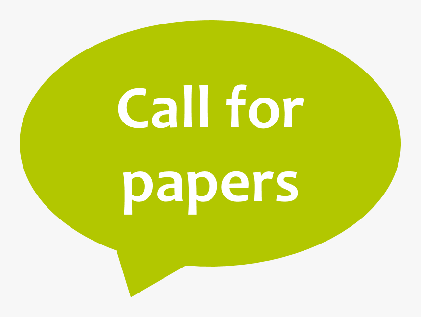 Call-for-Paper