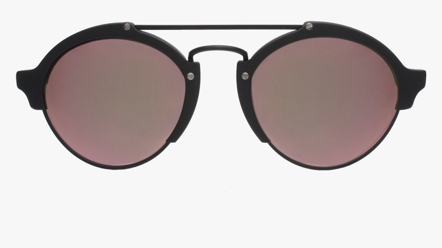 Sunglass Png Chasma Transparent Png, Png Download, Free Download