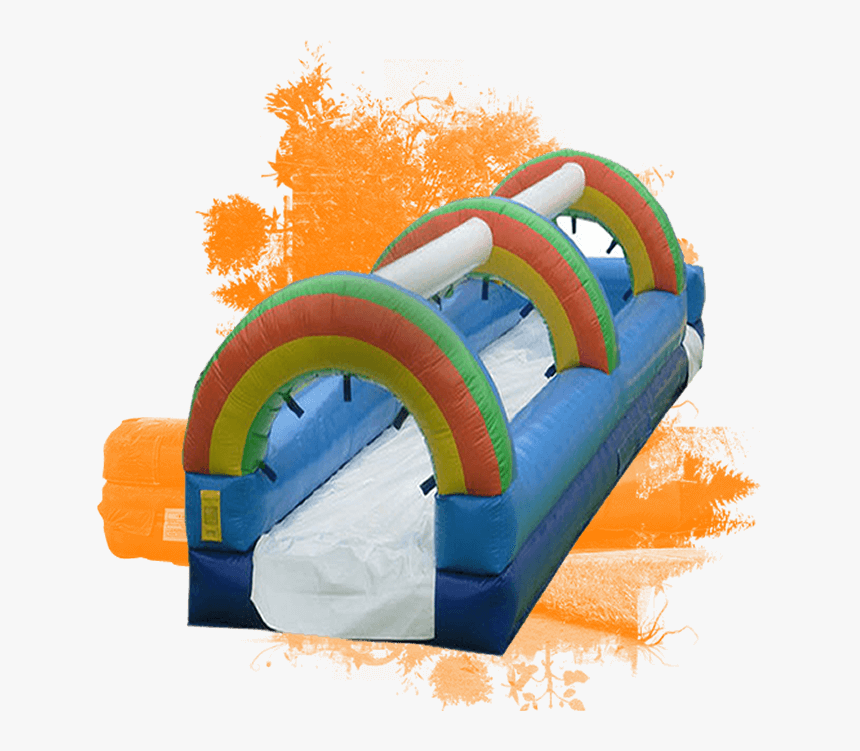 Inflatable, HD Png Download, Free Download