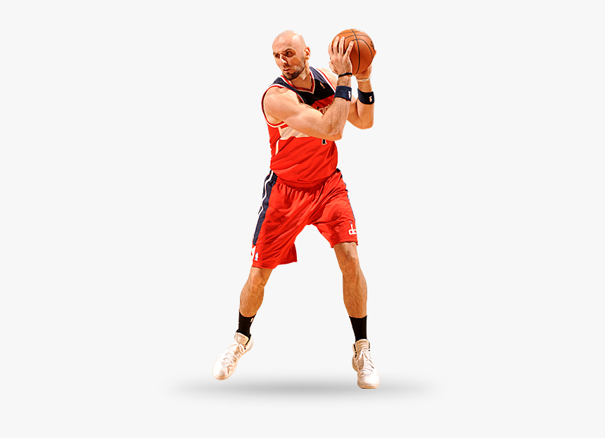 Basketball Moves, HD Png Download, Free Download