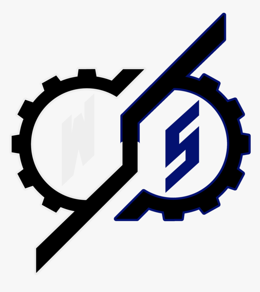 kamen rider build logo logo kamen rider build hd png download kindpng logo kamen rider build hd png download
