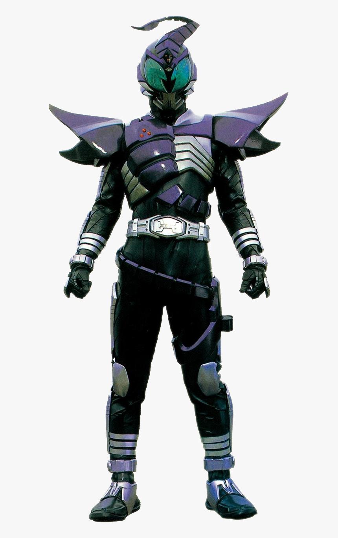 Icon-kr - Kamen Rider Kabuto Sasword, HD Png Download, Free Download