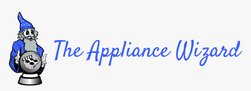 The Appliance Wizard Logo - Millennium Global Holdings Inc, HD Png Download, Free Download