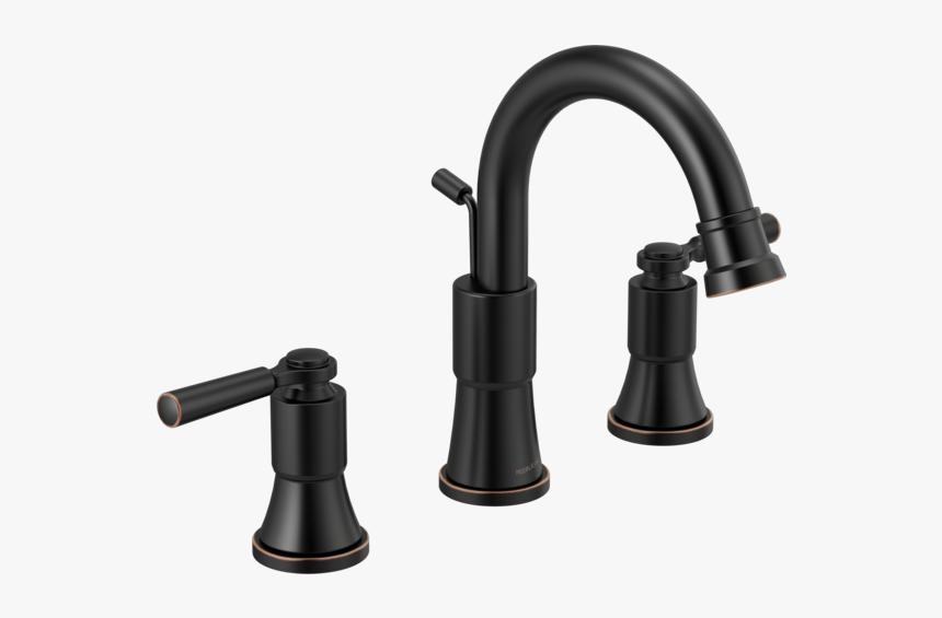 P3523lf Ob B1 - Faucet, HD Png Download, Free Download