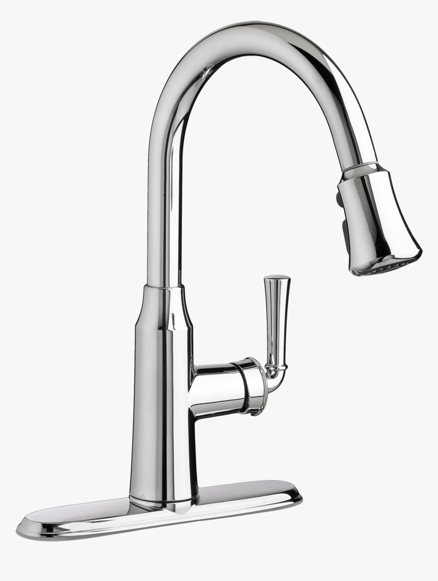 American Standard Kitchen Faucets Hd Png Download Kindpng