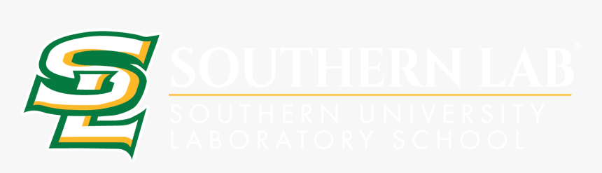 Southern University Laboratory School - Darkness, HD Png Download, Free Download