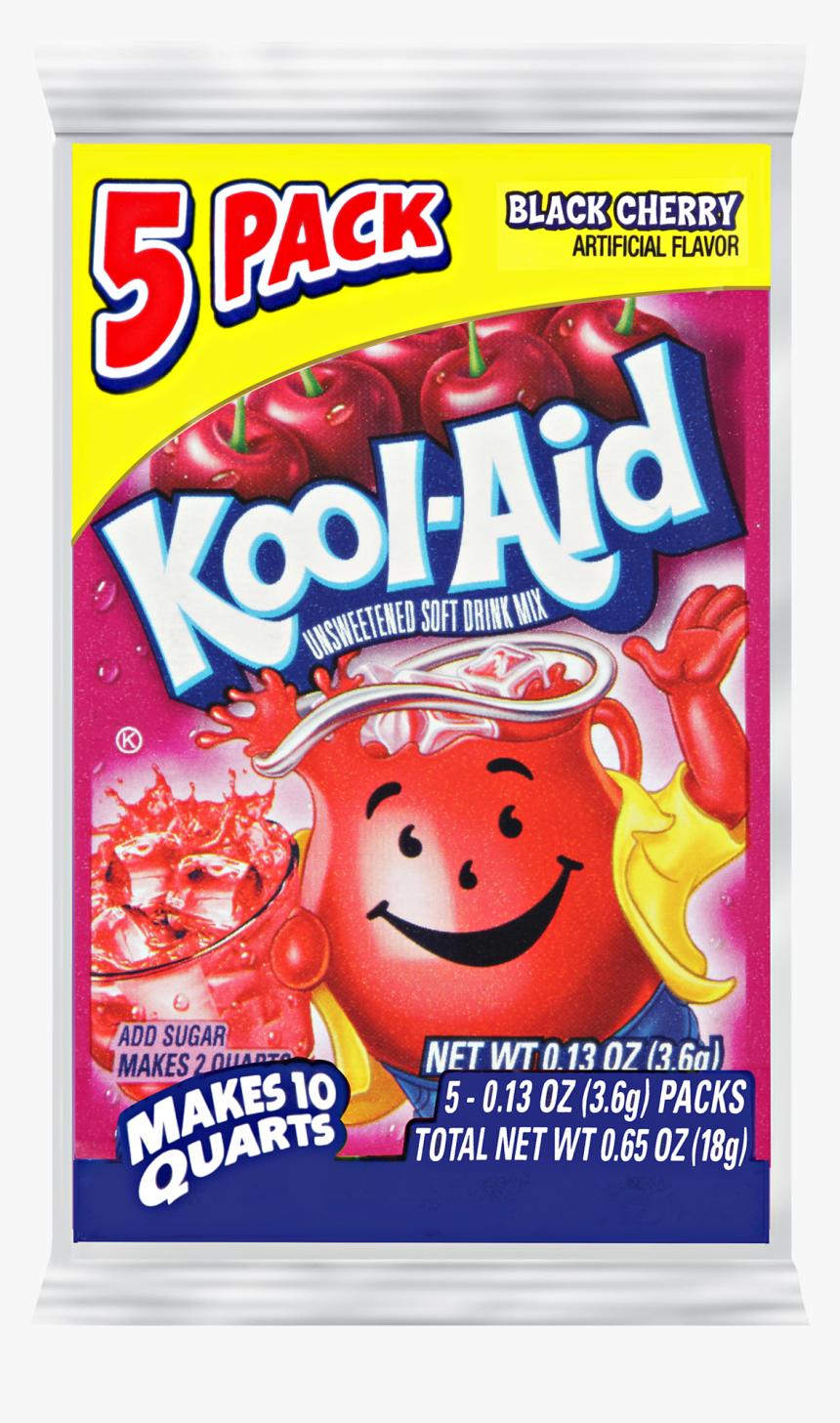 Kool Aid, HD Png Download, Free Download