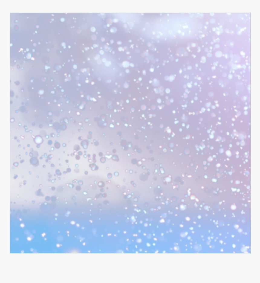 #lights #particles #glitter #magic, HD Png Download, Free Download