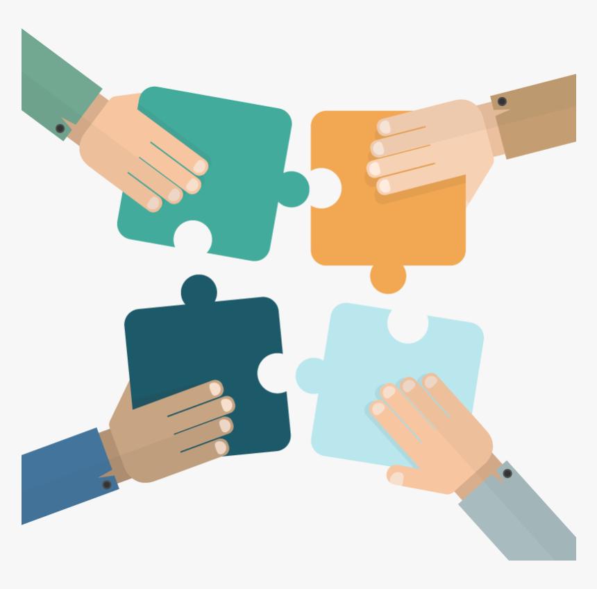 Team Building Activity Png, Transparent Png, Free Download