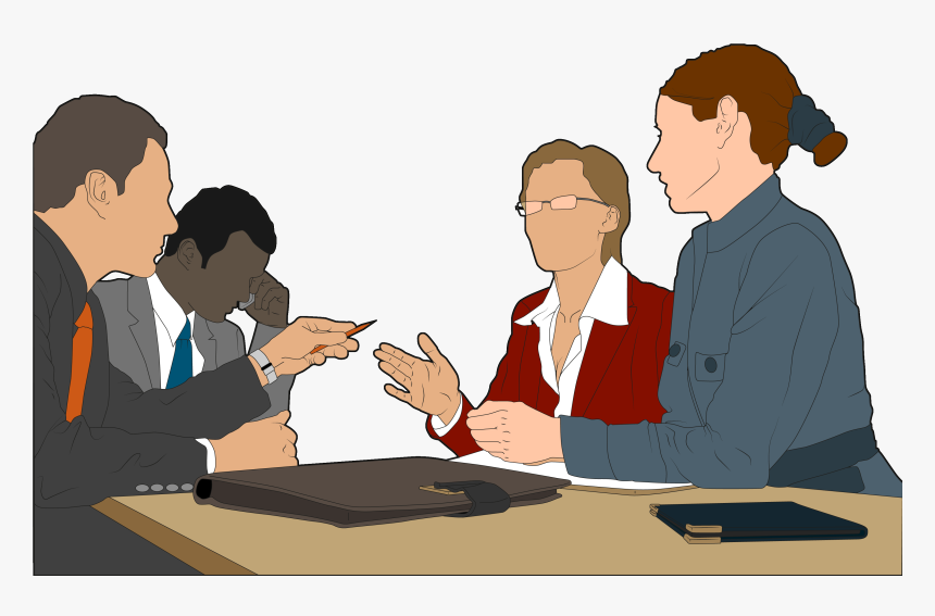 Conversation, HD Png Download, Free Download